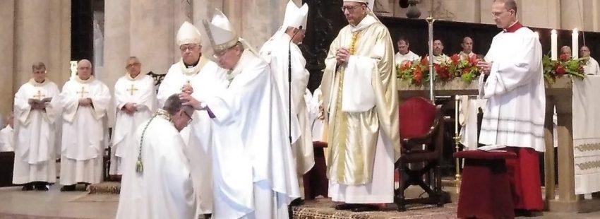 ordenacion episcopal joan planellas tarragona 8 junio 2019 2