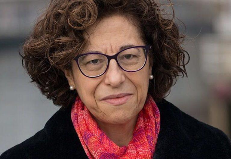 Carmen Bernabe