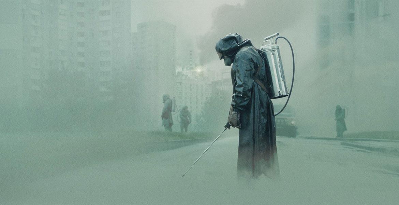 serie-Chernobyl-HBO-2