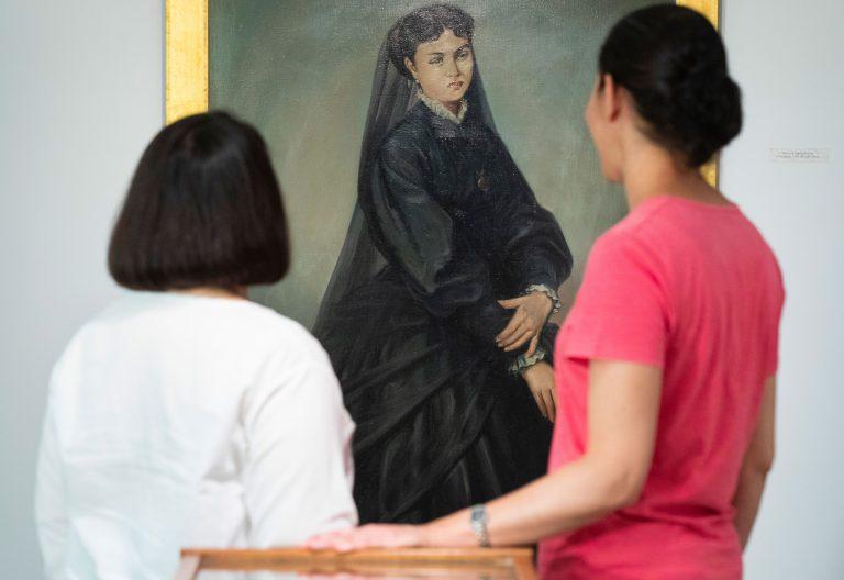 Instituto Catequista Dolores Sopeña