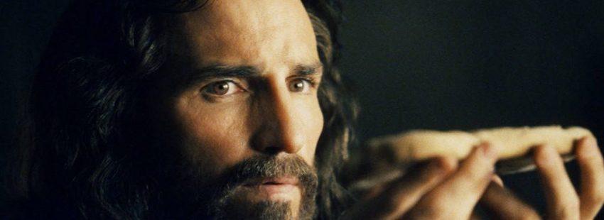 Qué Sabemos De La Resurrección La Película Con La Que Mel Gibson Completará La Pasión