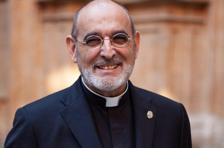 Jacinto Núñez Regodón