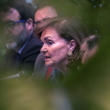 carmen-calvo-vicepresidenta-gobierno-pedro-sanchez