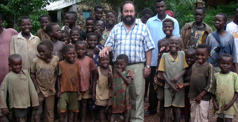 juan-jose-aguirre-obispo-bangassou-republica-centroafricana