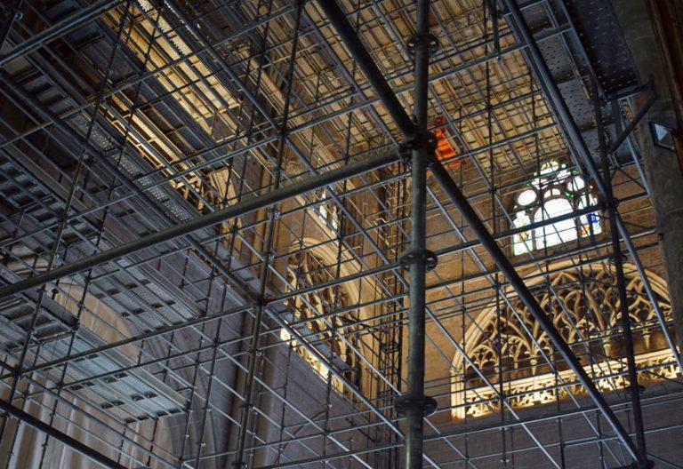 restauración-catedral-palencia-2018