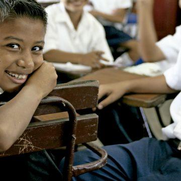 Escolapios Venezuela