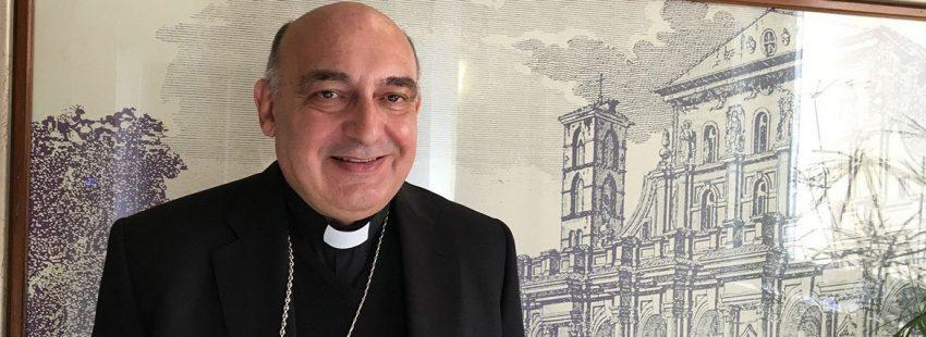 enrique-benavent-obispo-de-tortosa