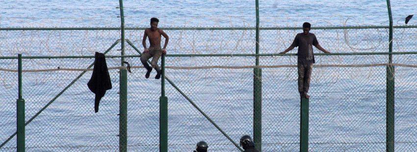 migrantes-salto-valla-ceuta