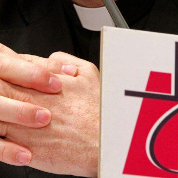 obispo-conferencia-episcopal-española-portavoz