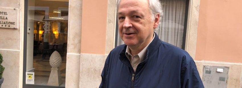 Carlos-Schickendantz-teologo-argentina
