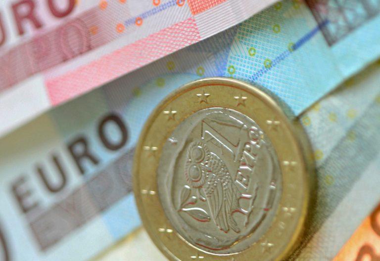 Moneda-euro
