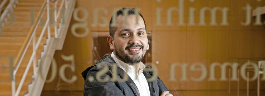 Óscar-Pérez-Sayago