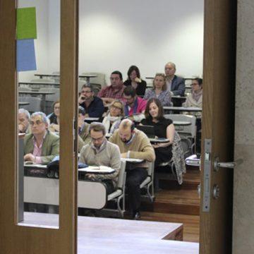 estudiantes de teologia