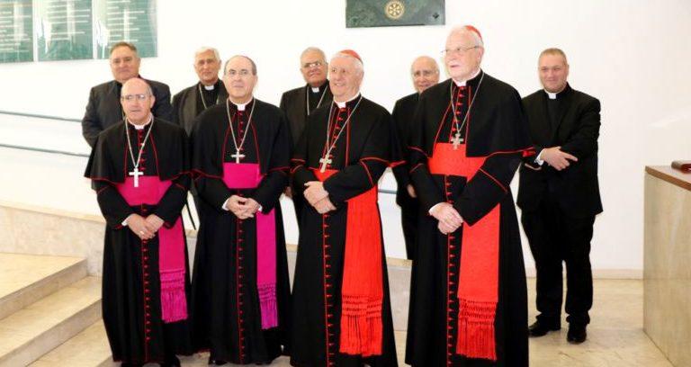 Facultad de Teología de Sevilla