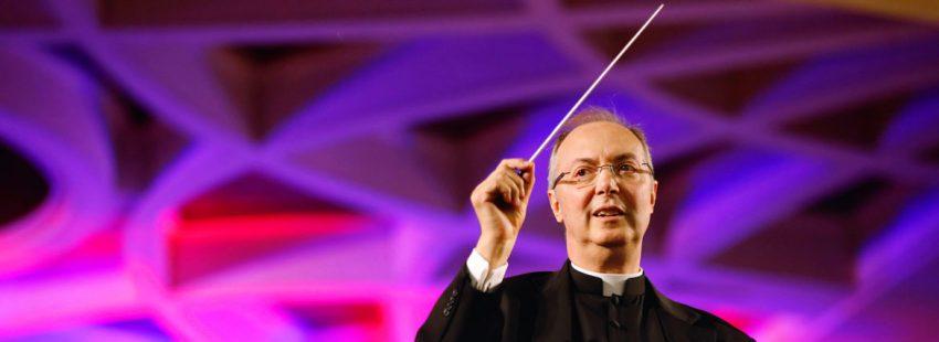 marco-frisina-compositor-director-musica-sacra