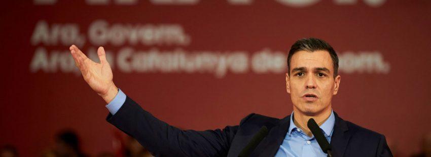 pedro-sanchez-precampaña-elecciones-10-noviembre-catalunya