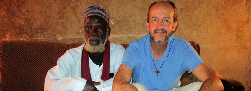 ramon-lazaro-esnaola-misionero-la-consolata-en-costa-de-marfil