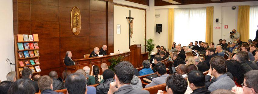 sede-roma-pontificio-instituto-teologico-para-la-familia-vincenzo-paglia