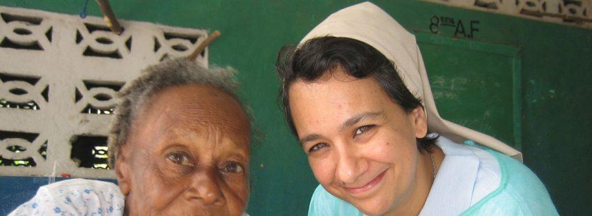 sor-monica-de-juan-hija-de-la-caridad-en-haiti-medalla-merito-civil-2019