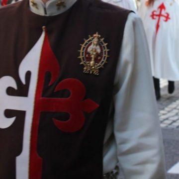 Heraldos del Evangelio/ArchiMadrid