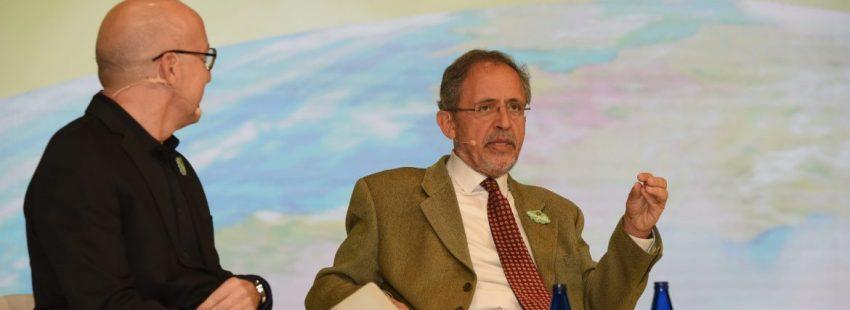 Rafael Díaz Salazar