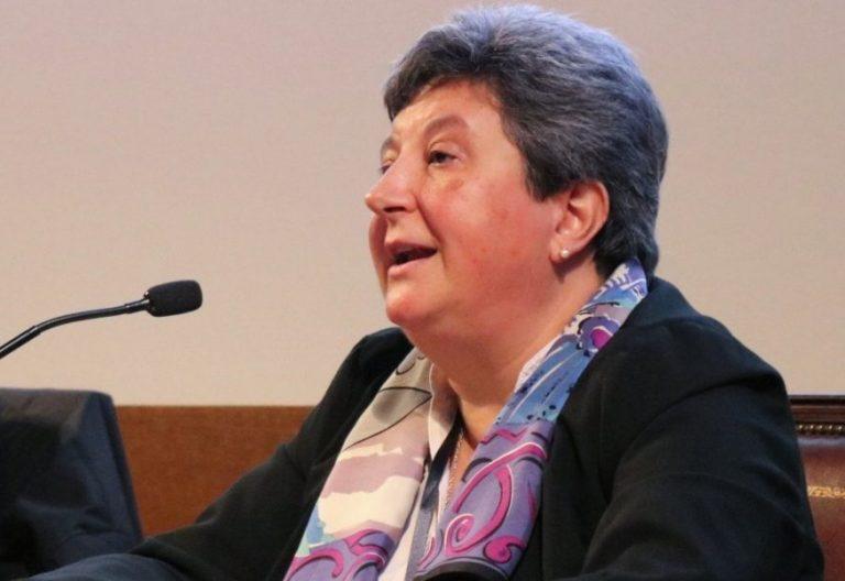 Margarida Bofarull