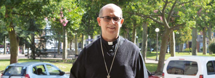Obispo de Maldonado-Punta del Este (Uruguay)