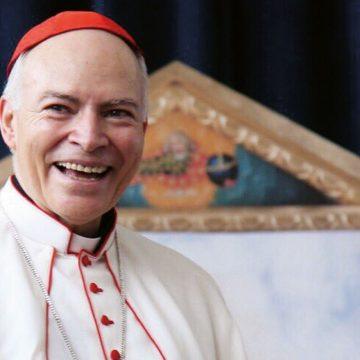 Carlos-Aguiar-Retes-arzobispo-México