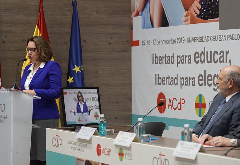 Carla Díez de Rivera