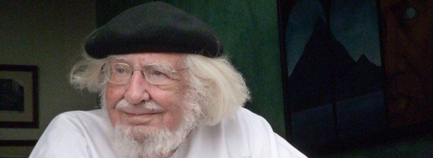 ernesto-cardenal-sacerdote-y-poeta-nicaraguense