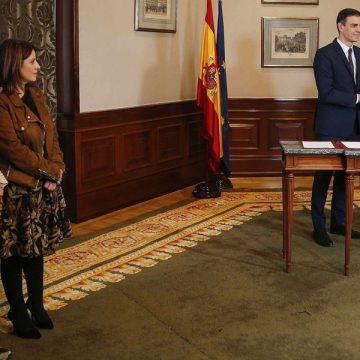 firma-preacuerdo-gobierno-coalicion-psoe-unidas-podemos 12 noviembre 2019