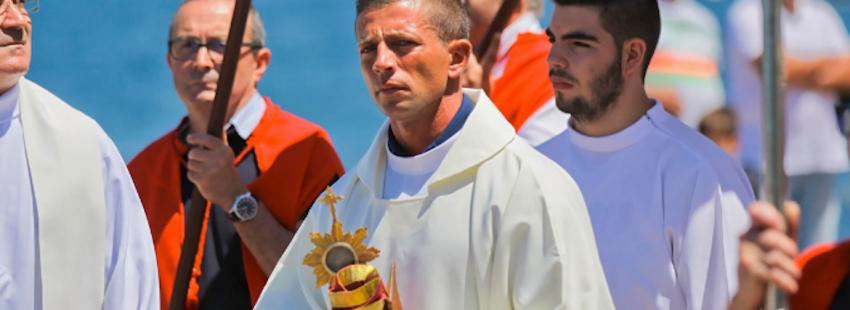 Ricardo Esteves