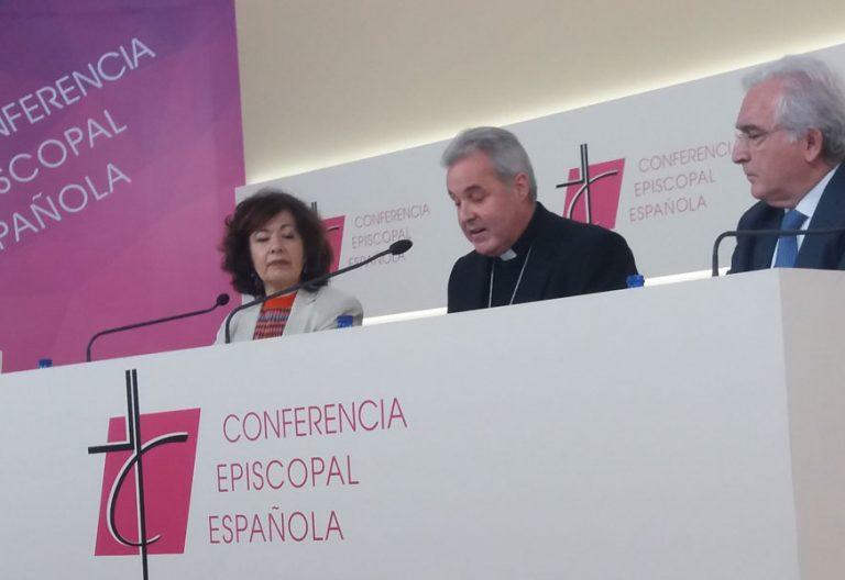 mario-iceta-presentacion-documento-eutanasia-diciembre-2019