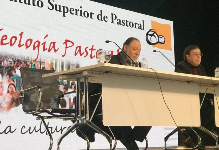Carlos María Galli