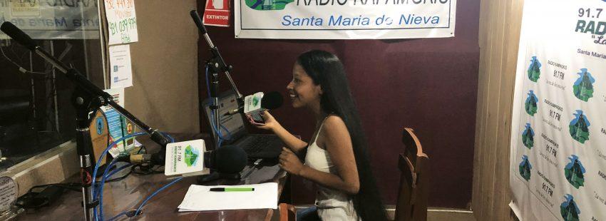 Radio Kapamgkis