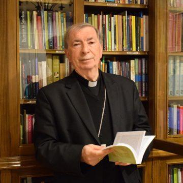 salvador-gimenez-obispo-de-lleida
