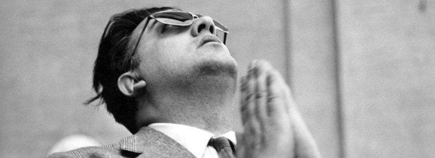 Federico-Fellini-marzo-1955