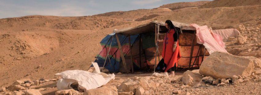Talitha Kum, de la UISG, presenta un documental en el que denuncia la trata en la cuenca del Mediterráneo
