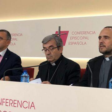 barriocanal-arguello-irpf-asignacion-tributaria