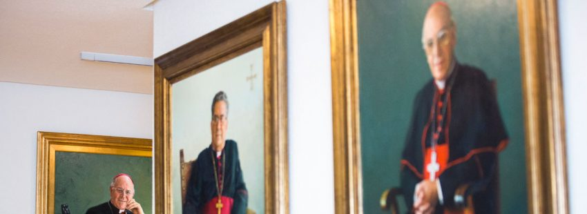 galeria-presidente-conferencia-episcopal