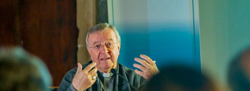 sebastia-taltavull-obispo-de-mallorca