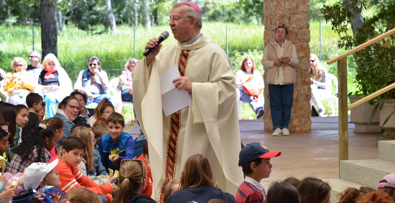 sebastia-taltavull-obispo-mallorca-3