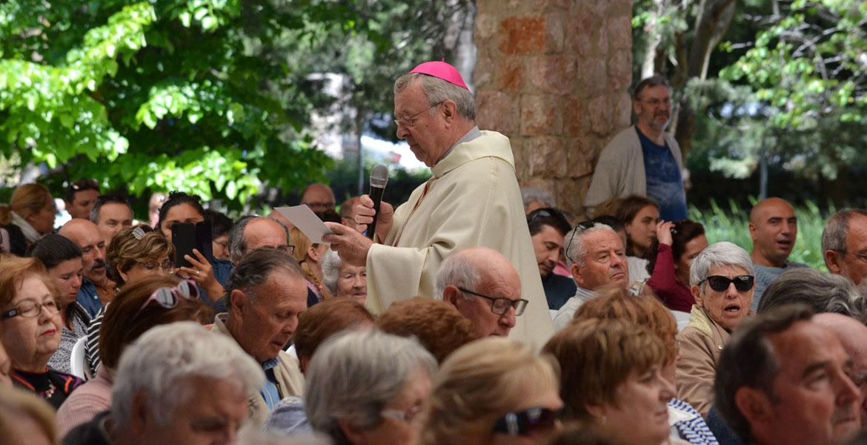 sebastia-taltavull-obispo-mallorca1