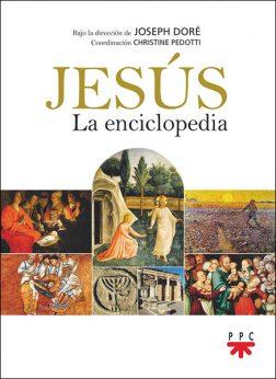 Jesús la enciclopedia PPC