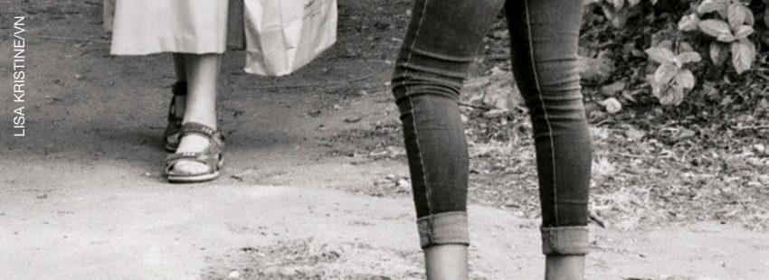 prostitucio, proyecto Tu Casa de las Hermanas Oblatas