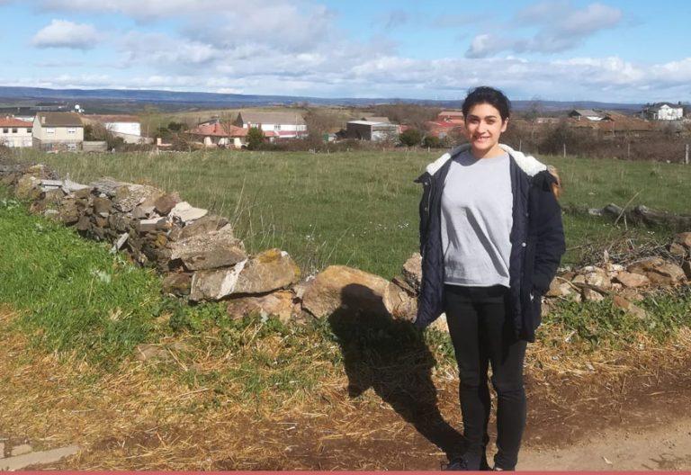 celica-carnero-presidenta-jovenes-rurales1