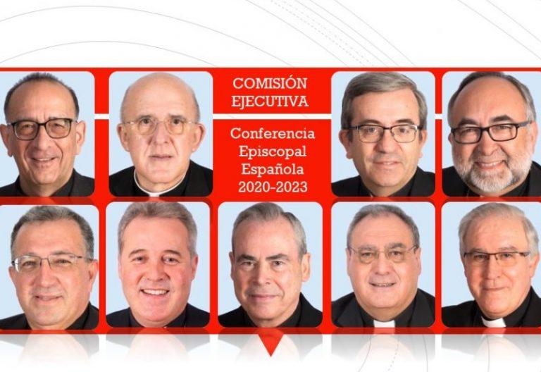 Comisión Ejecutiva CEE