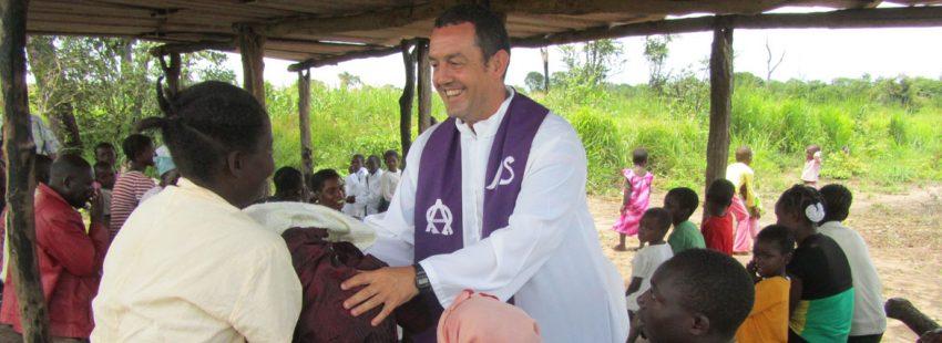 ieme-jorge-lopez-misionero-en-zambia-misiones