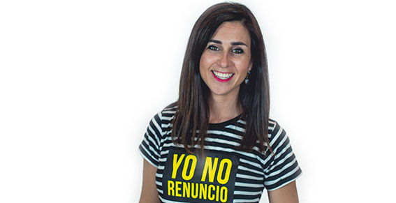 La socióloga Maite Egoscozabal