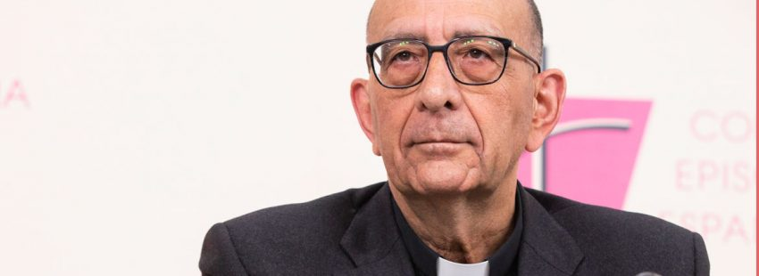 rueda prensa omella-presidente-conferencia-episcopal